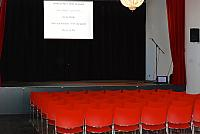 Theaterzaal-1