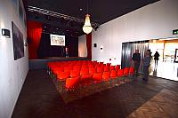 Theaterzaal-2